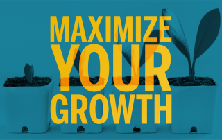 Maximize Your Business Growth