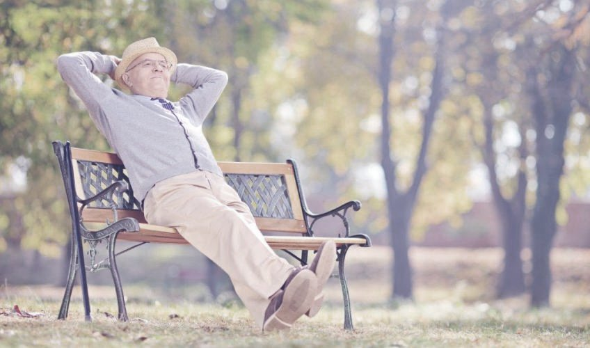 5 Things You Should Do Before Retiring or Selling Your Business