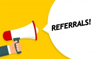4 Ways To Generate More Referrals